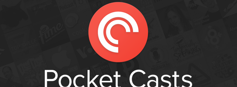 Pocket Casts 7.0.2 brings back multi select, adds grouping options by played status, and fixes bugs