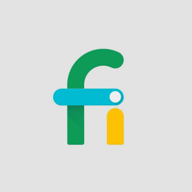 Google is testing a Material Theme redesign of the Project Fi app