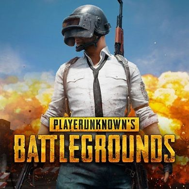 PUB Gfx+ is a free tool for XDA members which improves PUBG's performance
