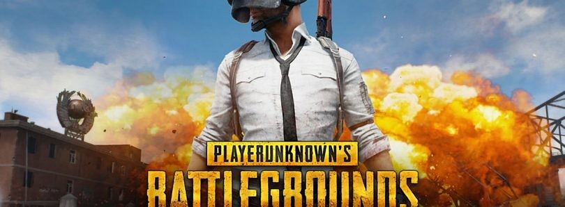 20+ Tips & Tricks to help you master PUBG Mobile