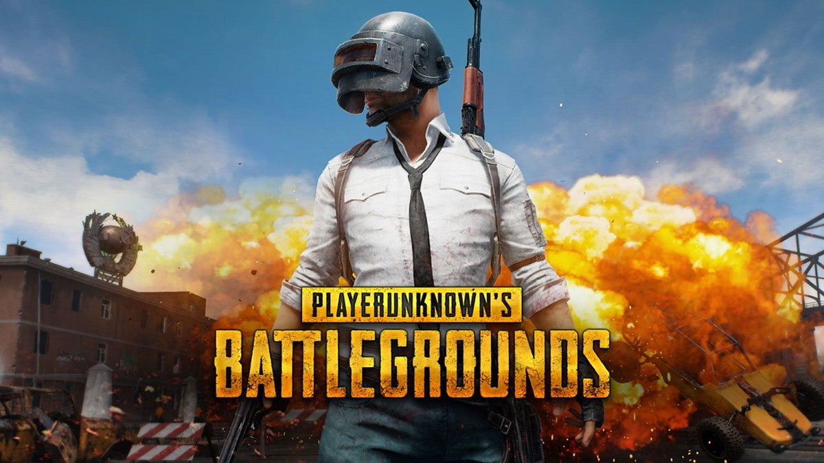 Improve the FPS in PUBG Mobile with GFX Tool for Android