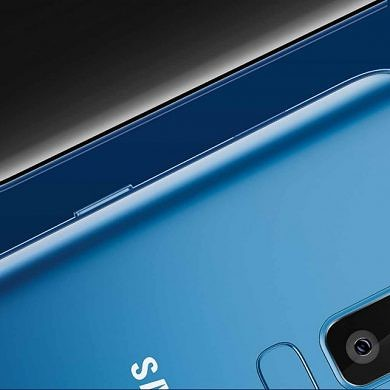 Samsung Galaxy J8 now available in India for INR 18,990