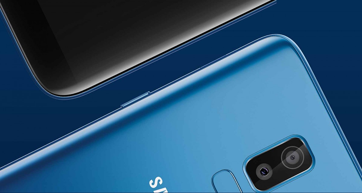 Samsung Galaxy J8 can now be bought in India: Here are its