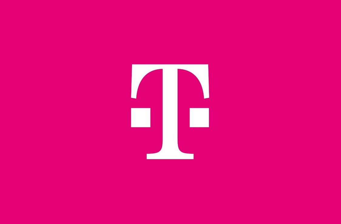RCS Universal Profile rolling out on T-Mobile starting with