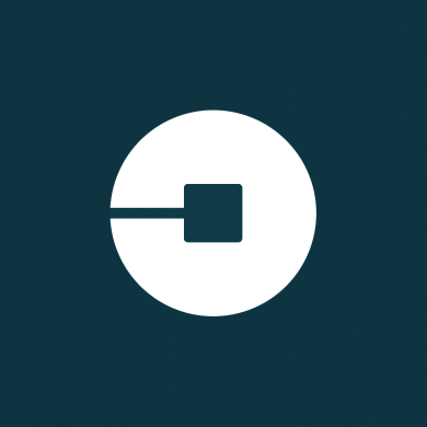 Uber is letting riders in India make free calls to their drivers