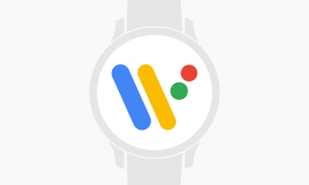 """Qualcomm confirms which chips are """"capable"""" of supporting Google's new Wear OS version"""