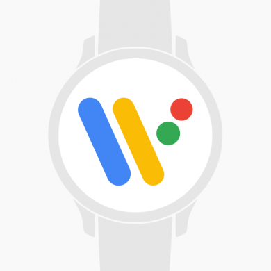Developers can now enable hardware acceleration for Wear OS watch faces