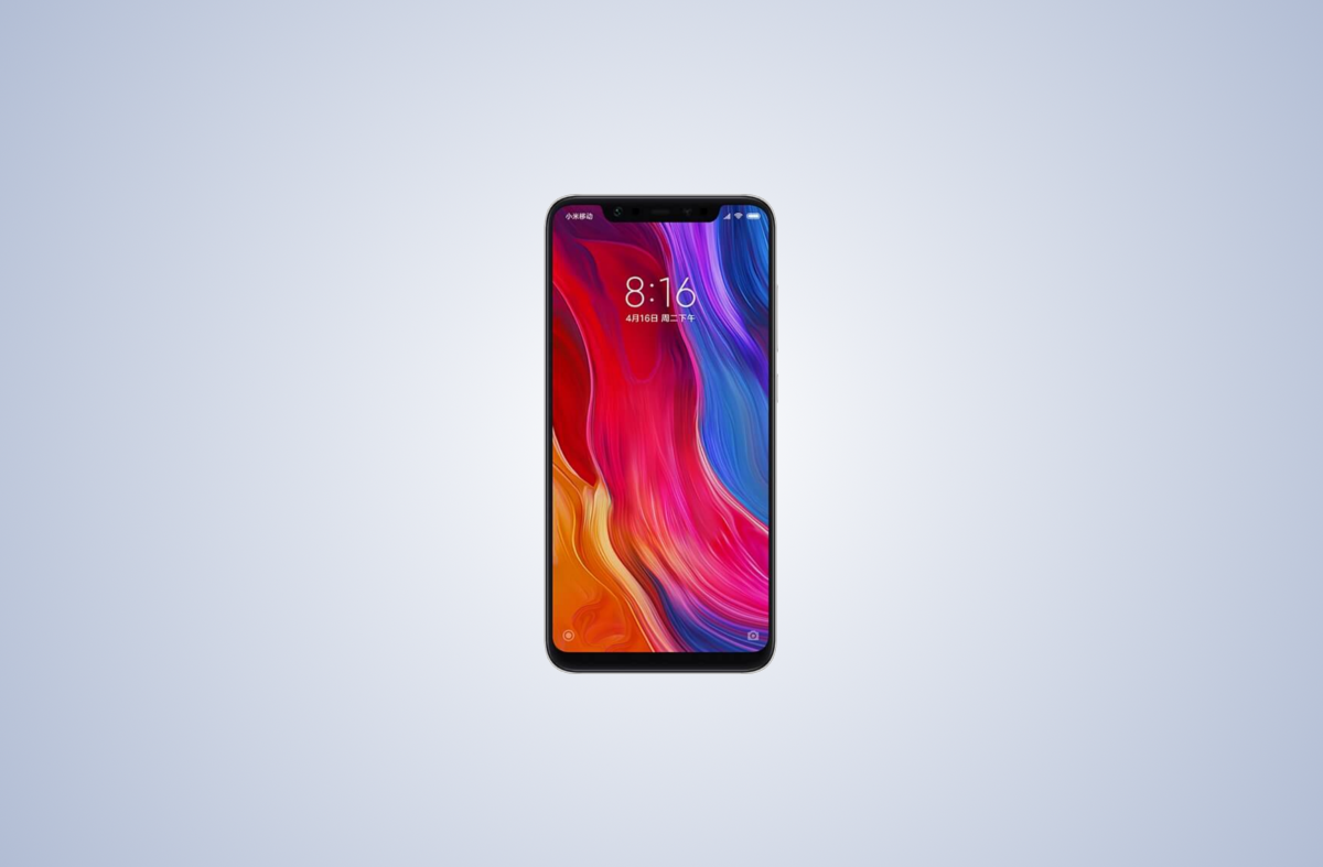 Xiaomi Mi 8 reportedly launches in Europe in August with 2