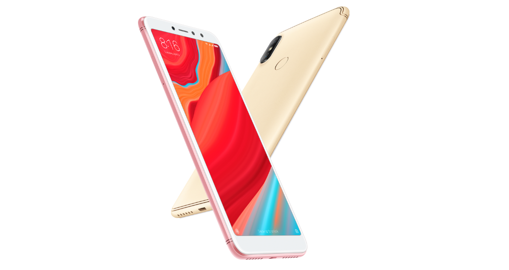 Xiaomi Redmi Y2 and Redmi 6 Pro get a price cut up to ₹3,000/1,000