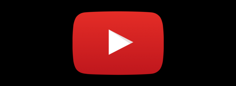 YouTube picture-in-picture rolling out more widely in the US for non-Red/Premium users