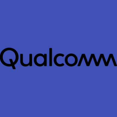 U.S. Government has dropped its years-long antitrust case against Qualcomm