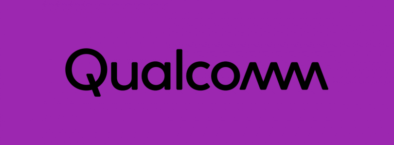 Qualcomm announces support for India's NavIC Satellite Navigation System