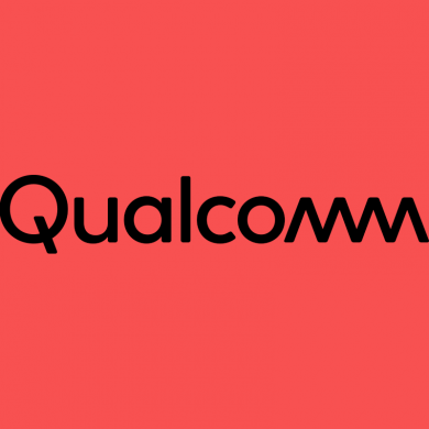 Qualcomm's next-gen 60GHz WiFi chips will deliver 10Gbps speeds