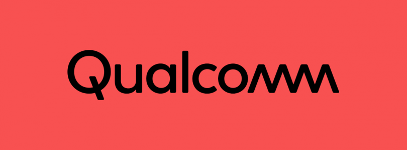 Qualcomm lists more camera specifications for multiple Snapdragon platforms