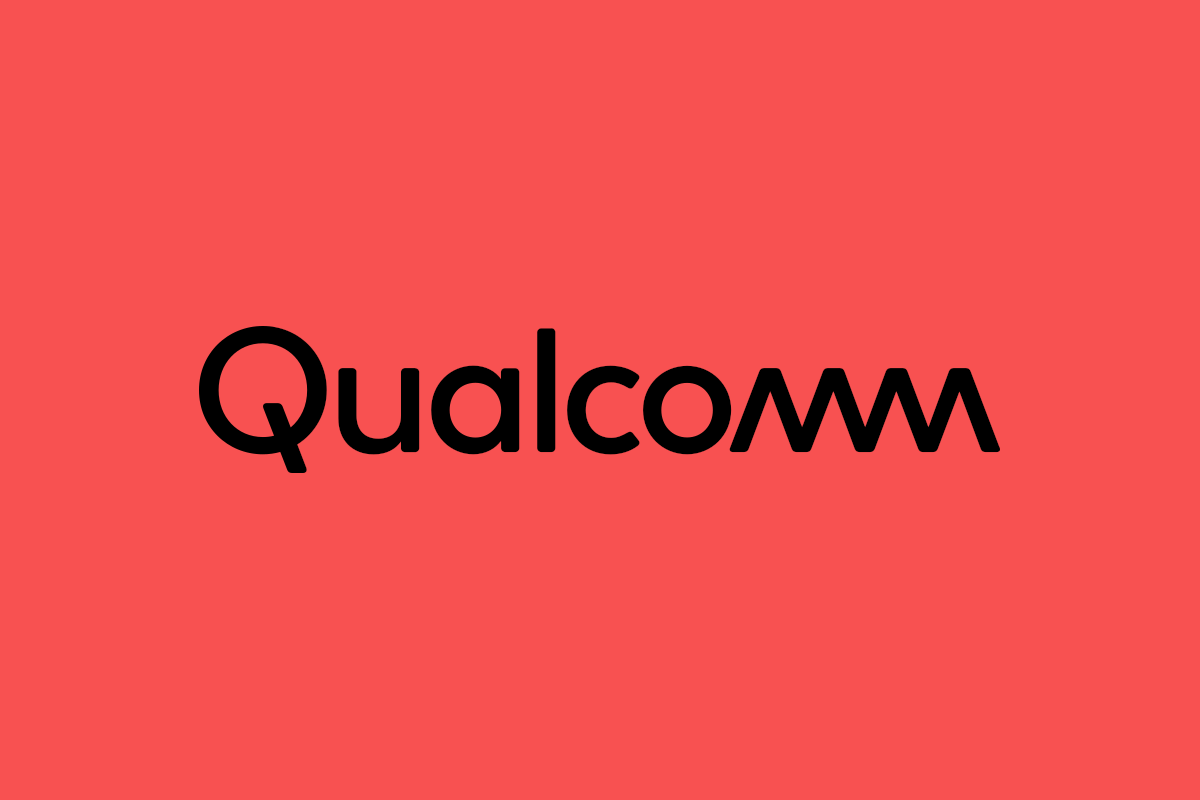 Qualcomm lists more camera specifications for multiple