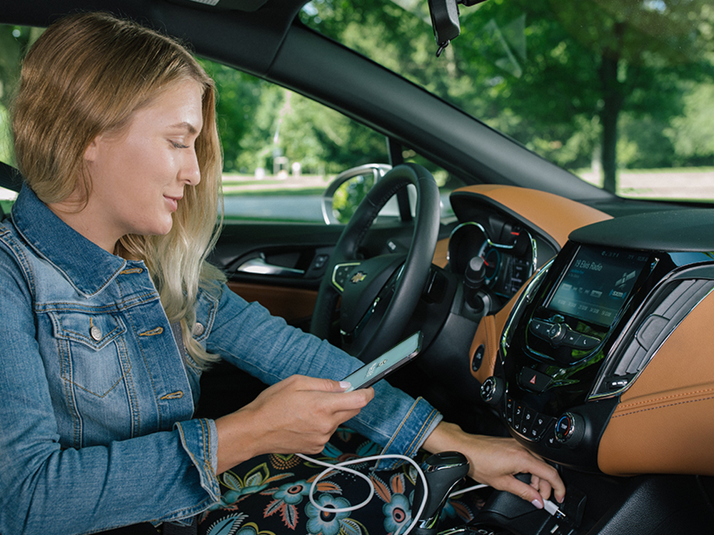 Waze now works in the standalone Android Auto app