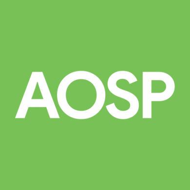 Google appoints Jeff Bailey as new head of AOSP