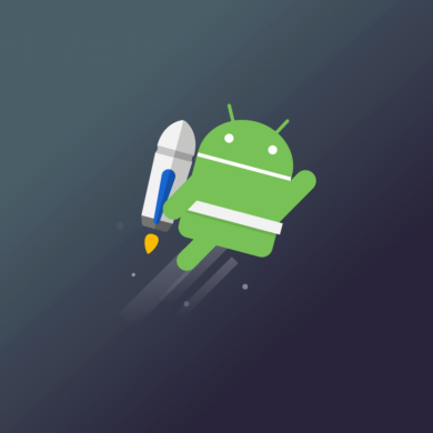 Jetpack Compose, Google's new UI toolkit for Android, is now in alpha