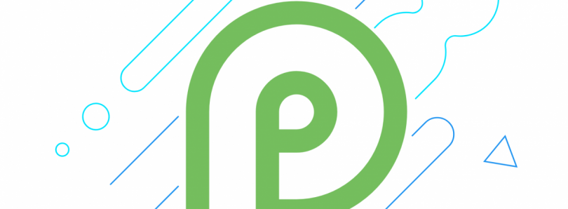 Developers only: Google's hosting an AMA on Android P APIs, Jetpack, Kotlin, Treble, and more