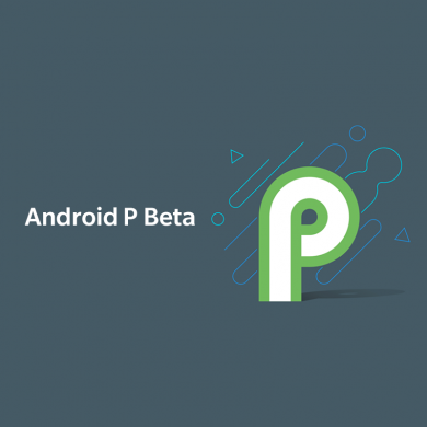 OnePlus 6 gets Android P Developer Preview 4 (Beta 3)
