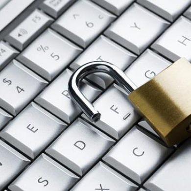 Why Many People Use Virtual Private Networks in Australia