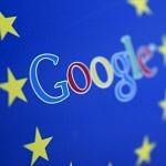 Google app suite may cost up to $40 per phone after new EU deal