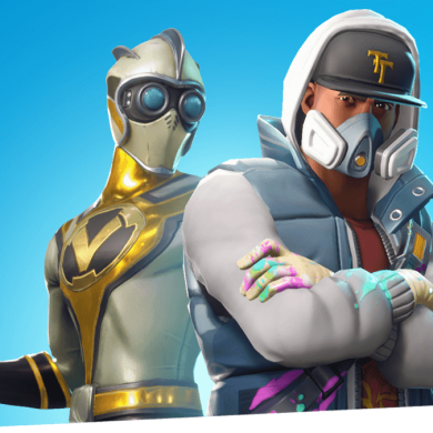 These smartphones will support Fortnite Mobile on Android