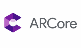 Google's ARCore now supports the Realme X2/Pro, OPPO Reno 2, LG G8X, and more