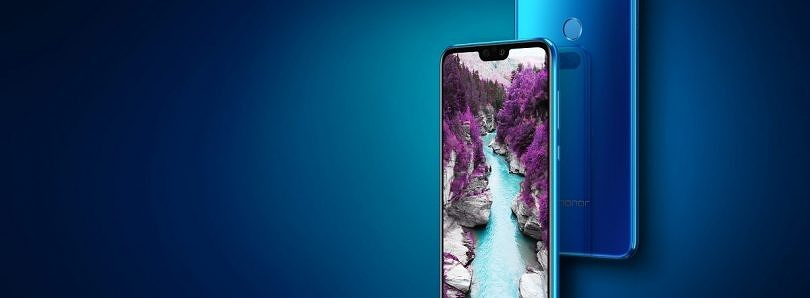 Honor 9N and Honor 9 Lite owners can now sign up for the EMUI 9 beta based on Android Pie