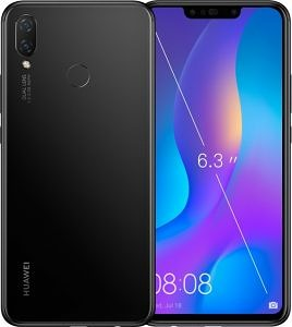 Huawei Nova 3i is the first phone with the Kirin 710