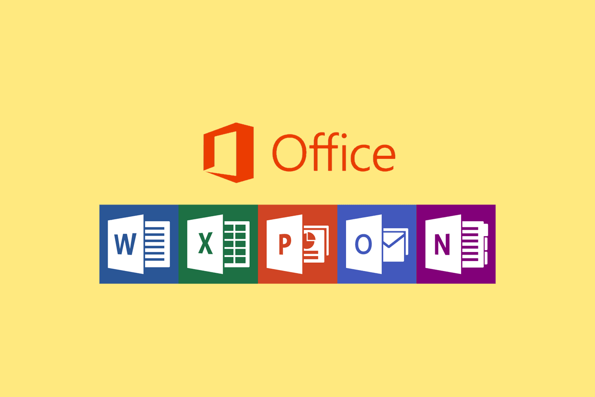 Microsoft Office for Android receives several new features ...