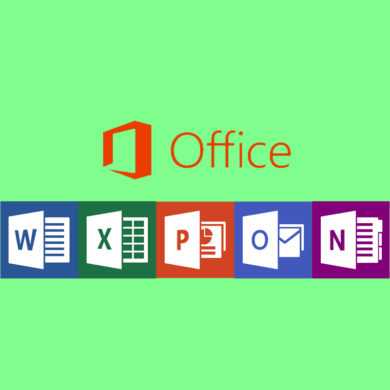 Microsoft will release the next version of Office for Windows and Mac later this year