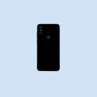 Specs for Motorola One, upcoming Android One phone with a notch, appear on TENAA
