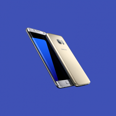 [Update: Probably not] Samsung may actually update the Galaxy S7 with One UI based on Android Pie