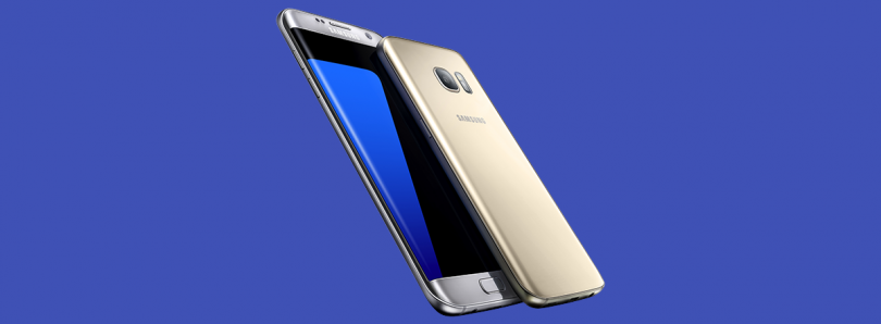 Samsung Galaxy Note FE's One UI ROM gets ported to the Exynos Galaxy S7/S7 Edge