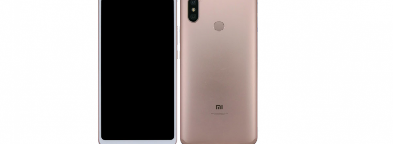 Xiaomi Mi Max 3 Global Beta ROM is now available