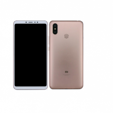 Xiaomi Mi Max 3 leaked video shows 7-inch display and 5,500mAh battery