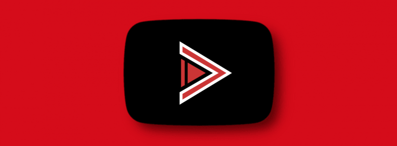 YouTube dark theme rolling out for some users on Android