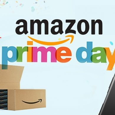 Amazon Prime Day could happen earlier than expected this year