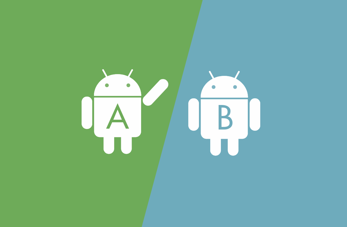 Seamless Android App Androids User Password Wifi Flashzone N
