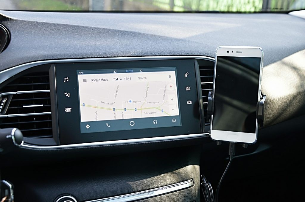 How to get wireless Android Auto working on non-Pixel phones