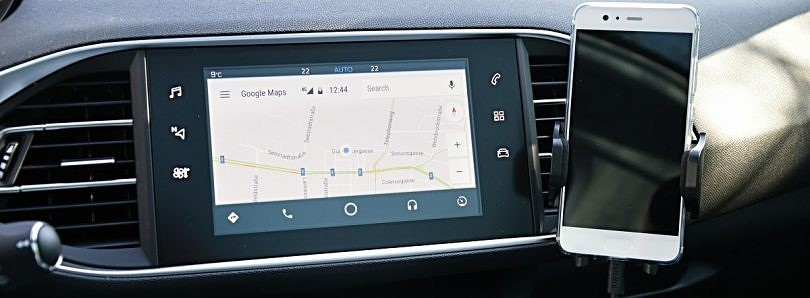 Cars with Android Auto: List of Compatible Android Auto Vehicles