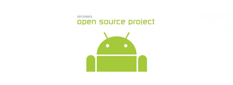 Video tutorials on how to build custom ROMs, kernels, and mods for Android