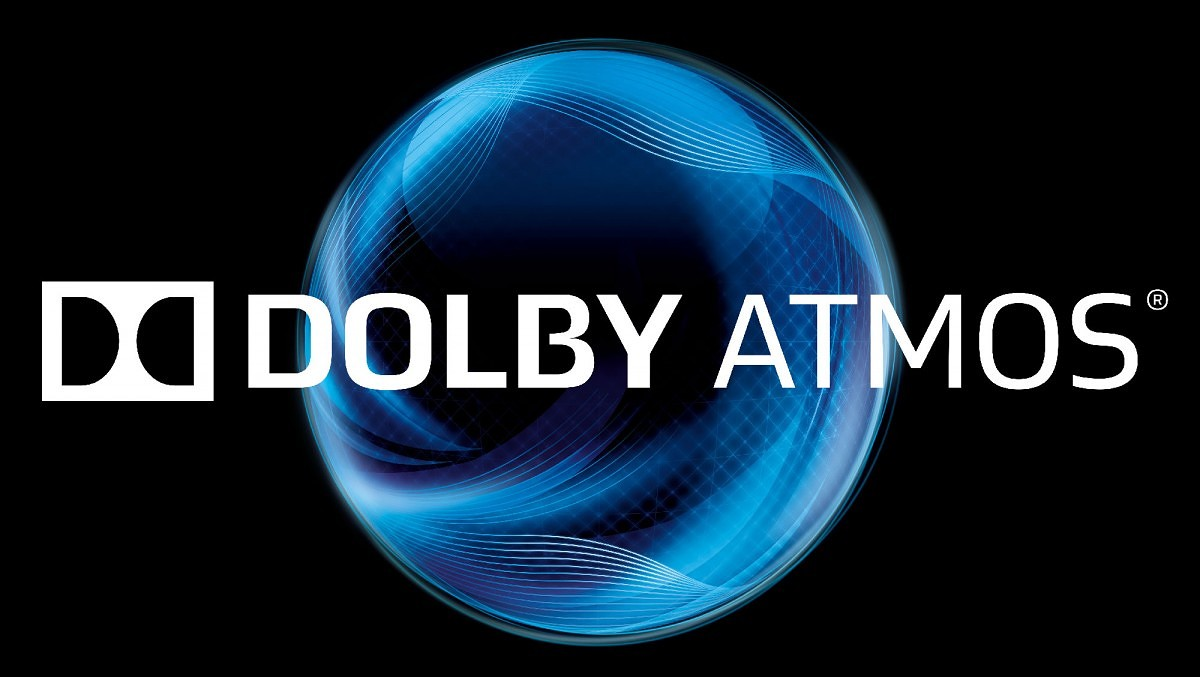 Dolby Atmos from the Samsung Galaxy S9 ported to the Galaxy