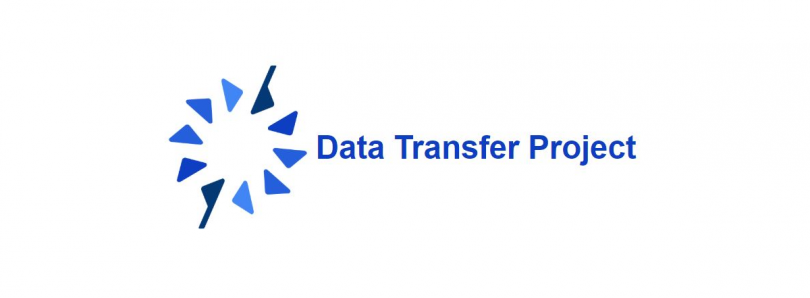 Google joins Microsoft and others to make it easy to transfer data between services