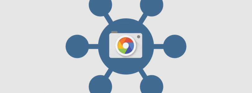 Google Camera Mods now have their own Forum