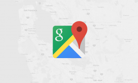 Google Maps now shows speed limits for some users in the US