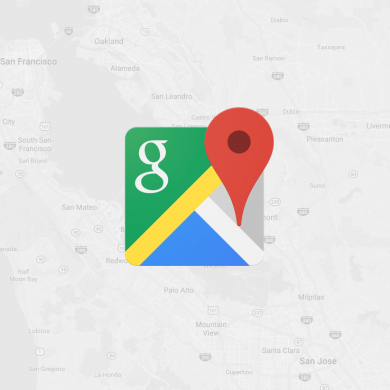 Google Maps gets speed camera alerts, route previews in commute notifications