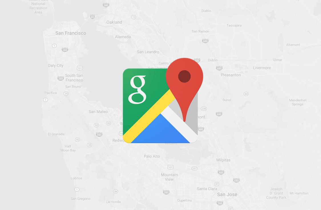 Google Maps now shows addresses from your clipboard when ... on google aerial view of property, google web address, instagram address, google home address, gmail address,