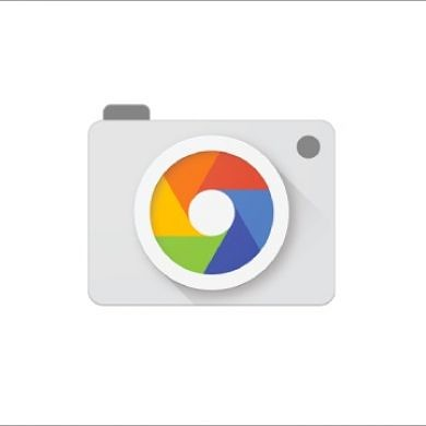 Google Camera mod adds Photobooth, Motion tracking, & live Google Lens to the Pixel 2